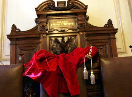 Riforma della Responsabilità Civile dei Magistrati