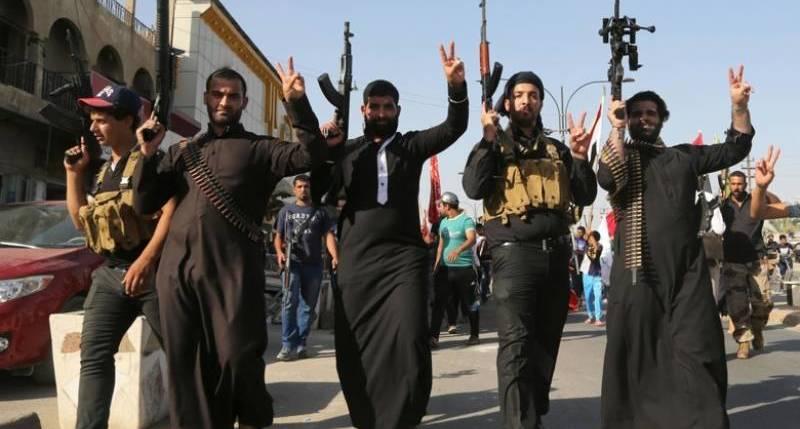 iraq-l-avanzata-dei-jihadisti-6-561025-800x429