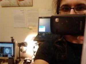 michele-romeo-selfy-333556_tn