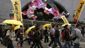 ombrelli5