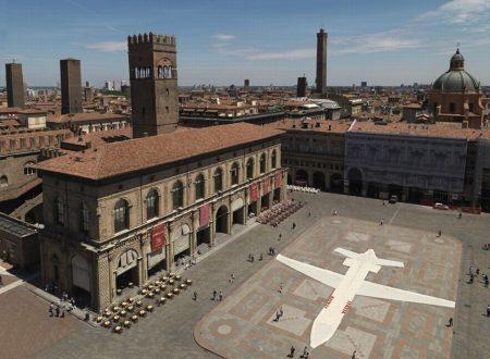 Misteri Italiani – Ustica