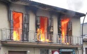 Caronia-casa-distrutta