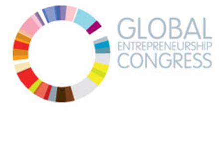 GEC2015 – Imprenditorialità e Sviluppo Sostenibile