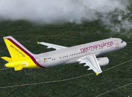 Tutte le Bufale sul Disastro Germanwings
