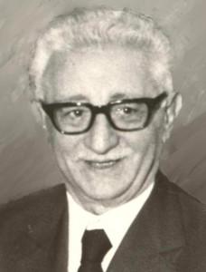 Giovanni Leone