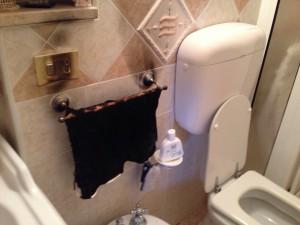 asciugamano-bagno-canneto1