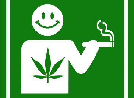 Cannabis in Europa – Il Sud più all'Avanguardia