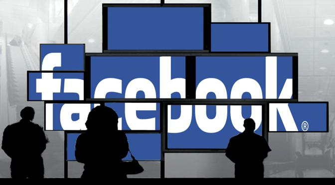 facebook_large_1