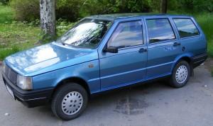 fiat-duna-12480