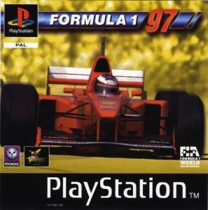 formula1_97_front
