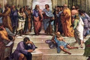 Filosofia e Meccanica Quantistica