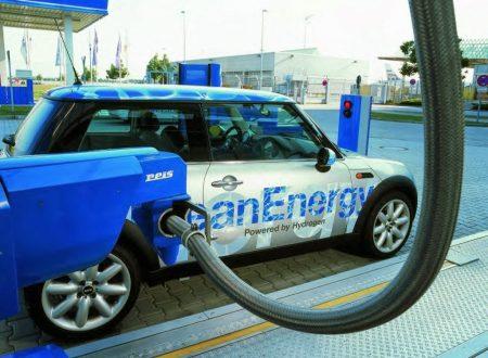 Energie Rinnovabili – Verso il Comunitarismo