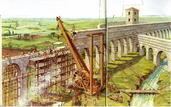 ingegneria_romana