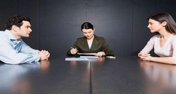 negoziazione-assistita_big