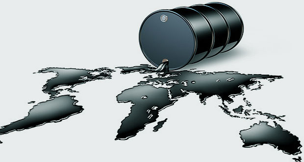 petrolioinesauribile