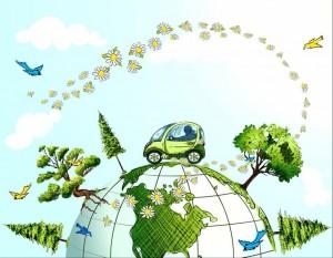 sviluppo_sostenibile1