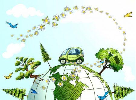 Le Energie Rinnovabili – Fuga dal Capitale