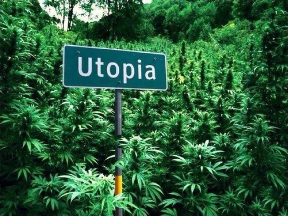 utopia_cannabis