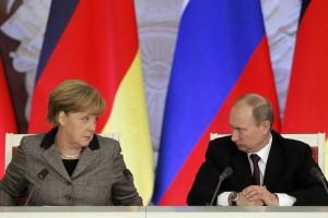 Debito – Lezione dal passato per la Germania