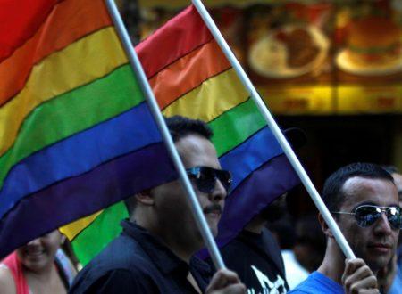 Cile – Unioni Civili anche per Coppie Gay