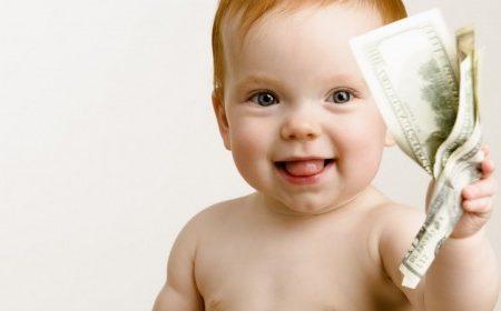 Bonus Bebè – 5 Cose che Devi Sapere
