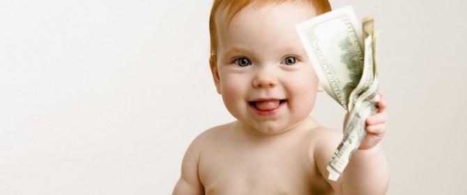 Bonus-Bebè-come-funziona-e-come-farne-richiesta-670x280