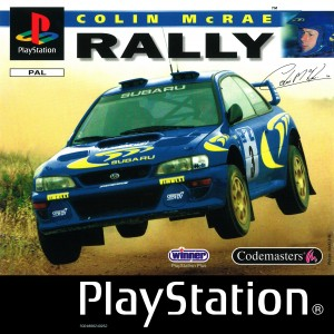 Colin_McRae_Rally_PAL_BOX-FRONT