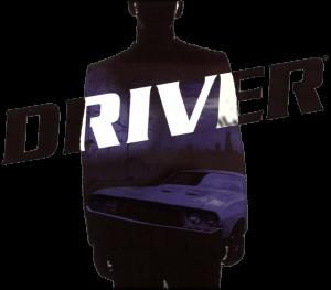 Driver_1