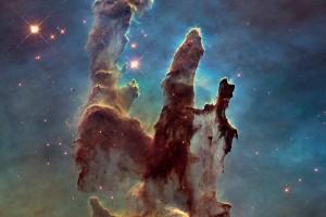 Hubble Compie 25 Anni – Teaser