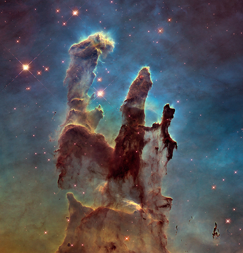 SPACE-VIEW-PILLARS-CREATION