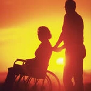 Sclerosi Multipla – Scoperta Terapia Rigenerativa