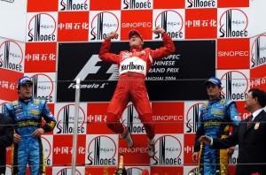 Schumacher-returns-02