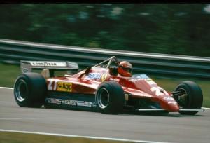 Villeneuve sulla 126C2