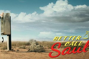 Better Call Saul – Breaking Bad SpinOff