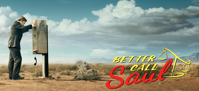 call-saul-review-banner