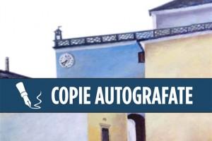 Il Paese dei Coppoloni – Capossela Racconta
