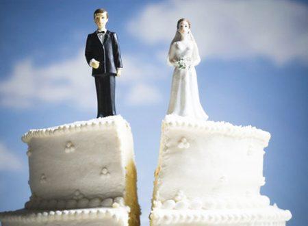 Divorzio Breve – Ora è Legge