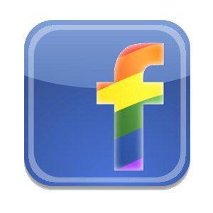 Facebook Riconosce la Libera Identità di Genere