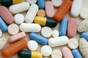 USA – Milioni di Persone Usano Farmaci Sbagliati