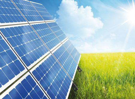 Fotovoltaico – Ecco Cosa Devi Sapere
