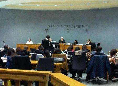 Magistrati – Responsabilità Civile e Ricusazione