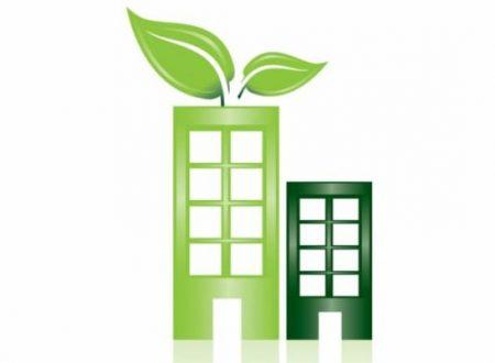 Zero Waste Italia – Hotel e Ostelli Sostenibili