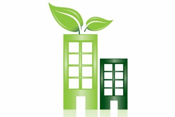 hotel sostenibili