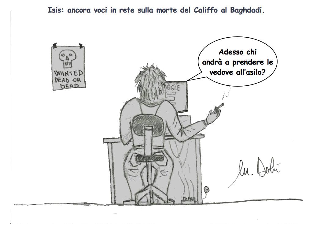 isis morte califfo.001