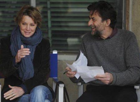 """Bologna – Nanni Moretti presenta """"Mia Madre"""""""