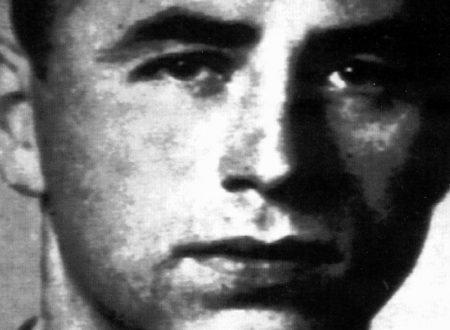 Alois Brunner – Un Nazista in Siria