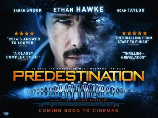 predestination-poster03