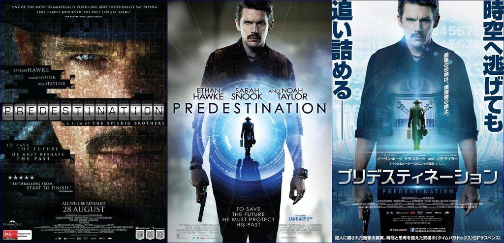 predestination_movie_posters__2014__2015__by_espioartwork_102-d898l8j
