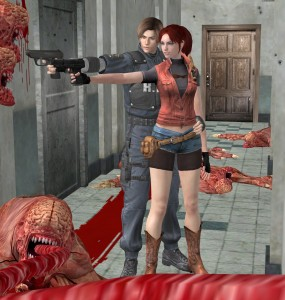 resident_evil_2___cleon_by_dnxpunk-d5e5a2p