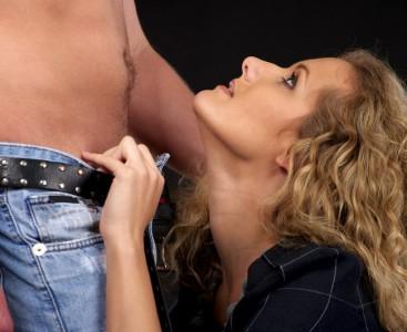 sesso-orale